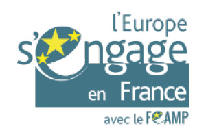 logo FEAMP